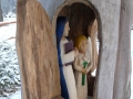 51.Arkangelas-Gabrielius-ir-Mergele-Marija-isikure-dreveje