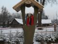 52.Sventas-Judas-Tadas-ir_Jezus,dvisakiame-medyje