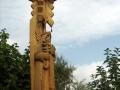 algimantas-sakalauskas_stogastulpis_su_pranaso_skulptura_h-4.5m_azuolas_lietuva