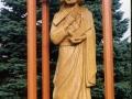 algimantas_sakalauskas_koplycia-sv._juozapas_staliu_globejas_skulpturos_aukstis_3.1_m__austrija