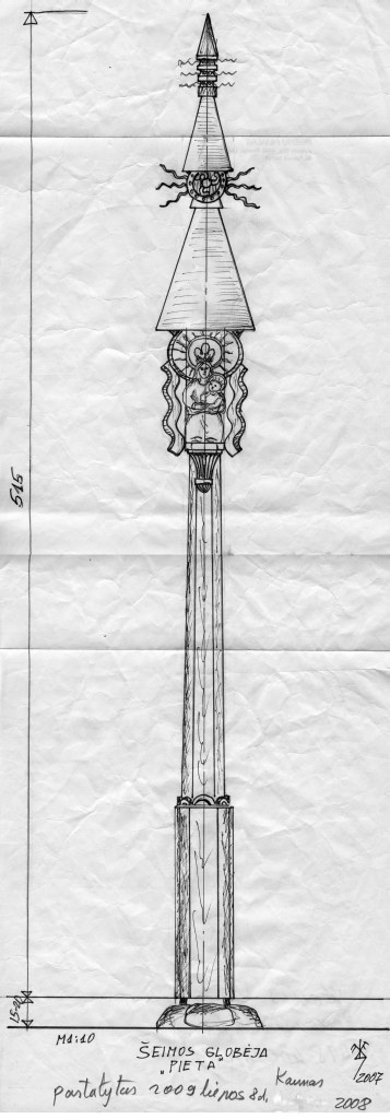 Stogasrulpis-seimos-globejas