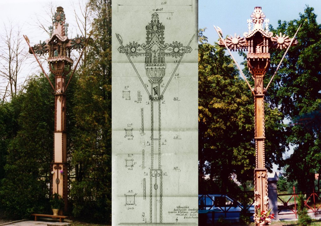 Kryziaus-restauravimas-ir-kopijos-pagaminimas