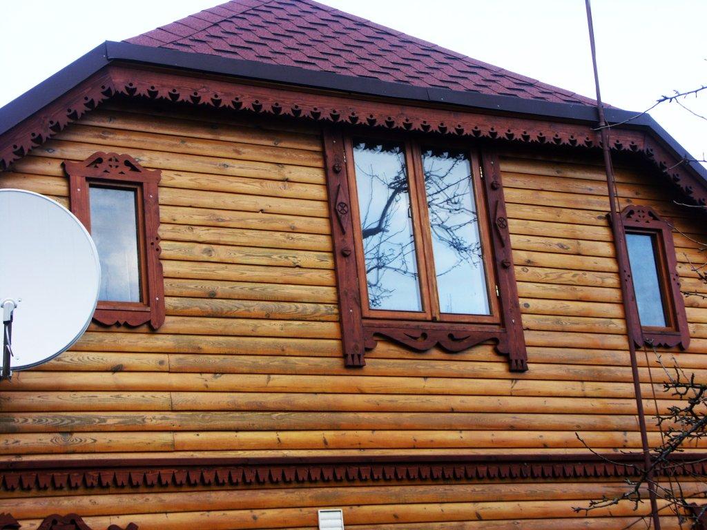 dirbtuviu_gaminys_antlanges-i_suduvos_regionas_lietuva